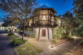 rosemary beach fl perfectly located vacation home steps from downtown rosemary beach