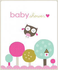 owl baby shower decorations ideas u2014 office and bedroom