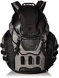 Amazoncom Oakley Mens Kitchen Sink Lx Accessory Grigio Scuro - Oakley backpacks kitchen sink