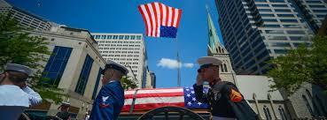 American Legion Flag Facebook The American Legion