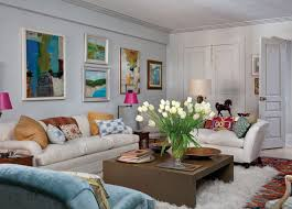 artwork for living room ideas archaicawfuling room art for small decor decorating ideas with white