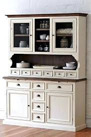 kitchen sideboards ikea cheap bar stools kitchen cabinet colors