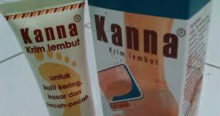 Salep Kana testimoni harga obat untuk telapak kaki pecah pecah merk kana