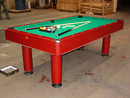pool tables for sale astounding on table ideas in miniature for