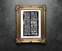 Housewarming Gift Ideas For Guys by Gifts Design Ideas Personalized Housewarming Gift For Men In