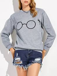 70 best sweatshirts u0026 hoodies images on pinterest hoodies