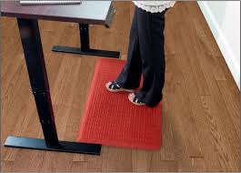 anti fatigue mat for standing desk standing desk anti fatigue mats standing work areas consolidated