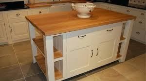 building a kitchen island with cabinets kitchen island cabinets base base cabinets diy kitchen island base