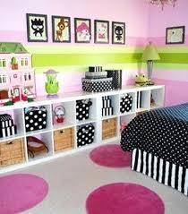 decoration chambre fille 9 ans deco chambre fille 11 ans deco chambre garcon 9 ans 7 9 astuces