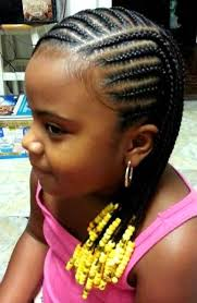 nigerian hairstyles photos natural hairstyles for nigerian children hairstyles childrens hair
