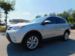 lexus dealership union city georgia pre owned 2013 toyota rav4 limited sport utility in union city