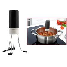 unique cooking gadgets home u0026 more u2013 northerly life