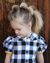 hair styles for 20 to 25 year olds the 25 best cute toddler girl hairstyles ideas on pinterest