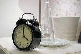 girls radio alarm clock large size of nightstand clock cheaper and