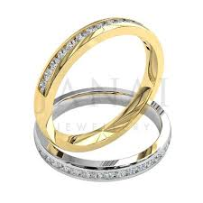 melbourne wedding bands the best diamond wedding rings wedding bands in melbourne