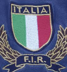 Italy National Flag Italy National Rugby Union Team Wikiwand