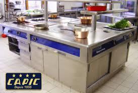 materiel cuisine professionnel matériel cuisine professionnelle toulouse 31 82 adi nouvelle 81 11