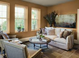 Classic Livingroom Trending Living Room Colors Home Design Ideas Classic Trending