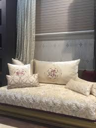 Canape Marocain Toulouse by Salon Marrocain Maroc Style Moroccan Style Beautiful Elegant And