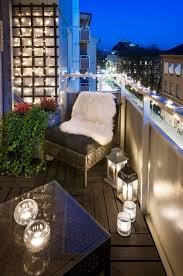 balkon design 33 best balkon ideen images on balcony gardening and