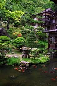 Different Types Of Japanese Gardens - jens tippel garden fabulous gardenparty pinterest gardens