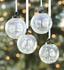 156 best ornaments decorating the tree images on