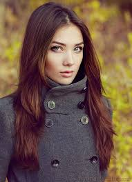 long layers with bangs hairstyles for 2015 for regular people unique women s hairstyles long 2015 kids hair cuts