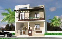 sle kitchen designs interior elevations elevation for duplex house in modern architecture facades