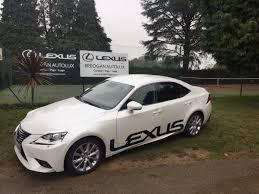 lexus is300h wheel size lexus breogán on twitter