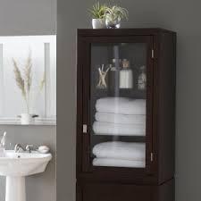Linen Cabinets Linen Cabinets Hayneedle