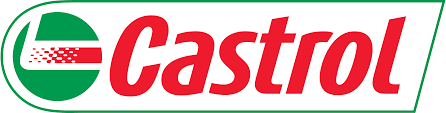 logo bmw png castrol alyva 5w40 edge turbo diesel titanium fst 5l