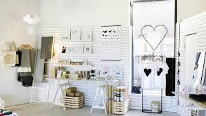 design shop estonian design shop tali estonia