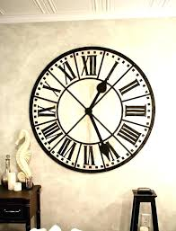 pendules cuisine pendule de cuisine design horloge design cuisine pendules murales