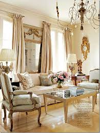 french style living rooms classic french interior antique french trumeau rock crystal