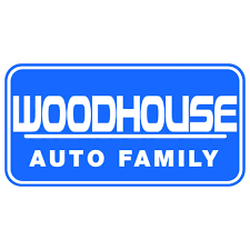 mazda brand woodhouse mazda omaha ne 6603 l street phone number yelp