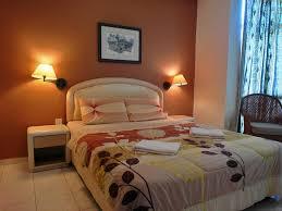 happy rooms hotel mahkota happy apt malacca malaysia booking com
