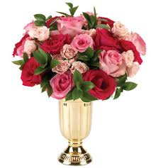 flowers by occasion floral arrangements for special occasions