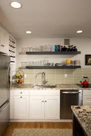 home kitchen u0026 bath design washington dc archive four brothers llc