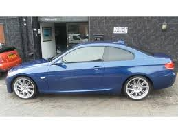bmw 320i coupe price 2008 bmw 3 series coupe reviews msrp ratings with