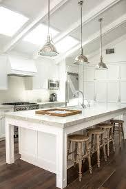 coffee kitchen cabinet ideas swiss coffee kitchen cabinets design ideas