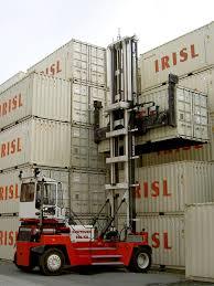 container handlers u2013 svetruck ab