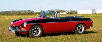 two tone paint mgb u0026 gt forum mg experience forums the mg