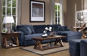 Sectional Sofas Room Ideas Best Navy Blue Sectional Sofa 36 About Remodel Sofa Room Ideas