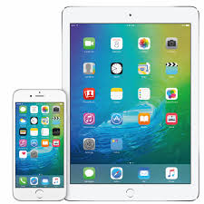 difference between iphone and android difference between ios 9 and android 6 0 marshmallow ios 9 vs