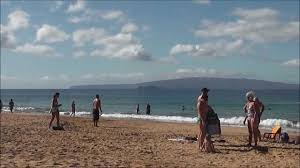 things to do on maui youtube