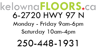 kelowna floors kelowna flooring manufacturer direct flooring