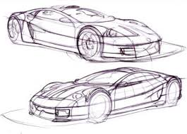 auto design software asme automotive design article jeff teague automotive designer