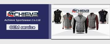 design jacket softball men hoodie varsity jacket baseball softball jacket wear buy