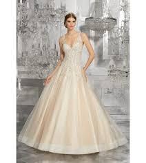 Mori Lee Wedding Dresses Mori Lee Bridal Bridal Dresses U0026 Accessories Rk Bridal