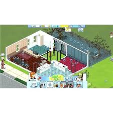3d home design game online for free design your home online online home designing inspiring nifty online